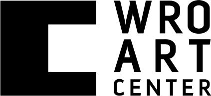 WRO Art Center